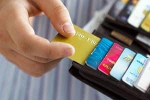 Så kan kreditkort ge dig gratis flygresor
