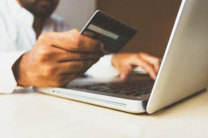 Delbetala din kredit – så här gör du