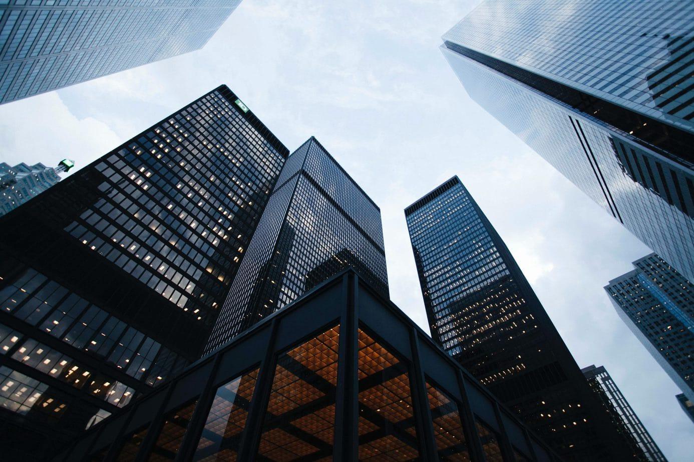 Företagskort – kreditkort för företagare