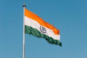 Mastercard förbjuds från att ge ut nya kort i Indien